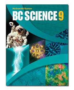 science world 9 textbook pdf